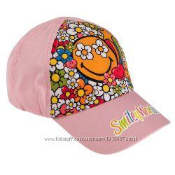 Новая кепка Cool Club 52