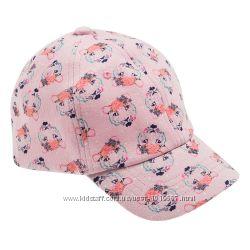 Новая кепка Cool Club 54