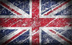 Выгодный выкуп в интернет-магазинах Англии от 1 единицы с сайта