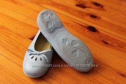 Продам туфлі PABLOSKY