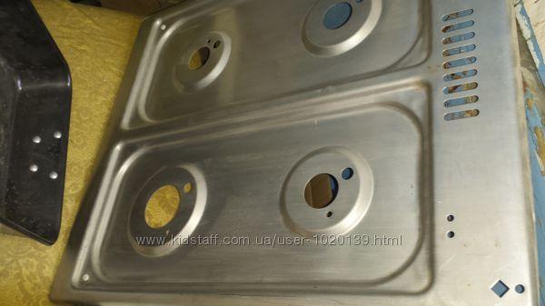 поверхность для плиты рабочий стол