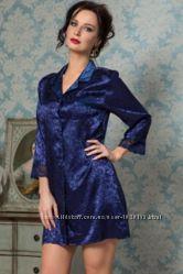 Халат, ночная сорочка, пижама Angelina Mia-Amore. Италия.