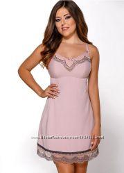 15 Элегантная женская сорочка Ava Польша 9dafd30ace005