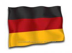 Немецкий язык. репетитор немецкого языка для любого уровня.