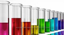 Химия и биология. репетитор. занятия на английском языке