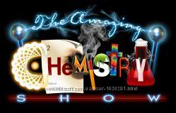 Химия. репетитор. химия на английском языке.