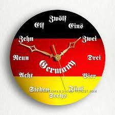 Переводчик немецкого языка, нотариальное заверение