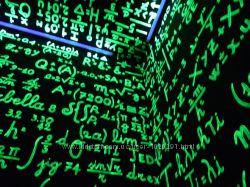 математика. репетитор.  дополнительно возможна физика