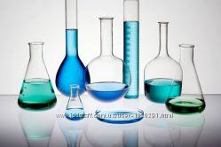 Химия и биология. репетитор. подготовка к ВНО