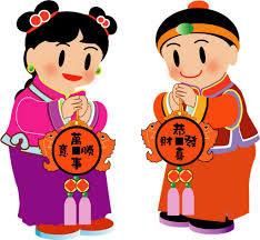 китайский язык. профи репетитор. стажировка в Китае