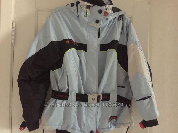 Продам женский горнолыжный костюм Atomic