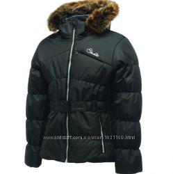 снизила цену Лыжная куртка dare 2b для девочки