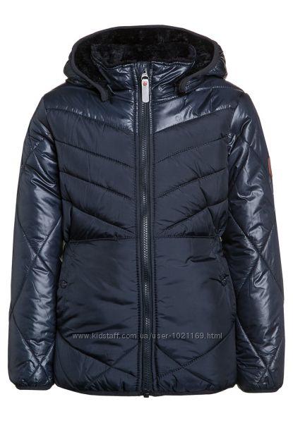 куртка Name it 6years116