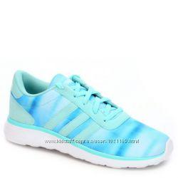 Adidas кроссовки 29р 18см оригинал
