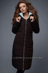 Зимняя куртка   X-Woyz 8702