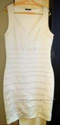 Новое платье Orsay без бирки