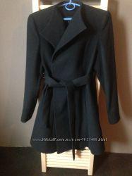 Love2wait пальто для беременных, подойдет и не беременным