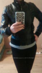 курточка стильная