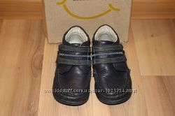 Туфлі - черевички Bartek 22розмір