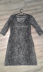 Шикарное платье Blumarine