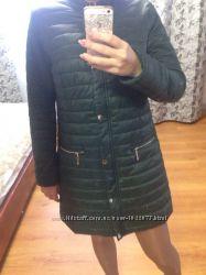 куртка мохіто