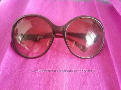 Солнцезащитные очки от Oriflame
