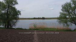 продам участок 26 соток в селе Романовка, Попельнянского района
