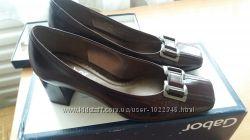 продам женские туфли Gabor