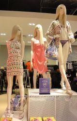 Versace  оригинал - круизная коллекция
