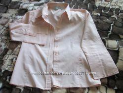 Рубашка женская Atmosphere