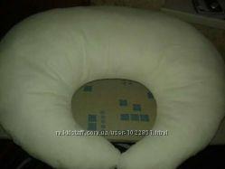 Продам подушку подкову