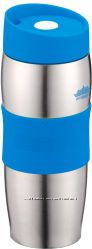 Термокружка PETERHOF 400 мл. PH-12410