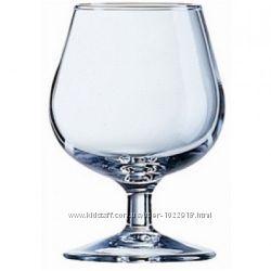 Аксессуарные бокалы для коньяка LUMINARC Degustation 6 шт. по 410 мл.