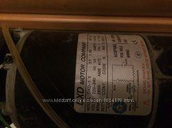 Ванна акриловая джакузи 170 на 75 см
