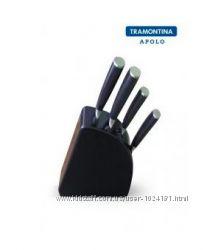 Набор ножей TRAMONTINA APOLO 23399366, поварская серия, тел. 066 448 12 13