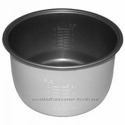 Чаша для мультиварки Panasonic 4, 5 литра. Со склада. 066 448 12 13