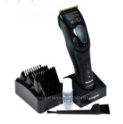 Panasonic ER-GP80 Профессиональная машинка для стрижки волос, есть опт