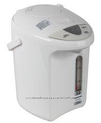 Термопот Panasonic  NC-PH30WTW, 3 литра, есть ОПТ, 066 4481213