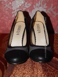 класні туфельки