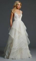 Свадебное платье любой размер