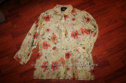 Блуза, рубашка Dolce&gabbana оригинал