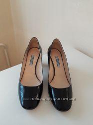 Туфли Prada оригинал новые