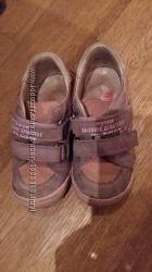 Туфли-мокасины Minimen