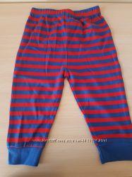 Пижамные штанишки, кофточки Primark