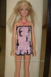 Одежда для куклы Барби Barbie Mattel