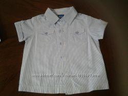 тениска, рубашка с коротким рукавом CHEROKEE