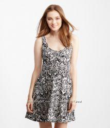Новое платье  ХС размер.  Америка.