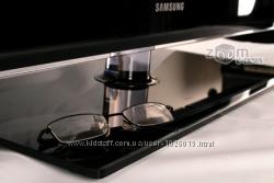 ножка подставка под телевизор Samsung LED