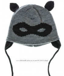 весна осень шапка брендовая Zara распродажная цена 1 год 12 месяцев. р 46