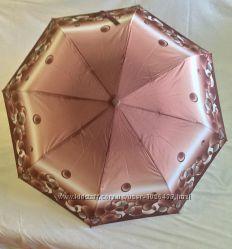 Зонт Susino, механический облегчённый